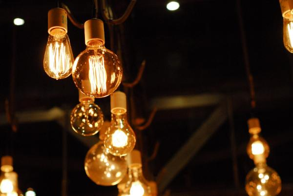 What Are the Different Types of Lightbulbs for Your Home?