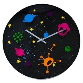 Spotlight On Clocks Pagazzi Blog Pagazzi Blog