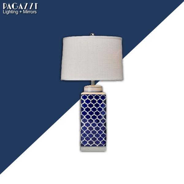 Aslan Table Lamp