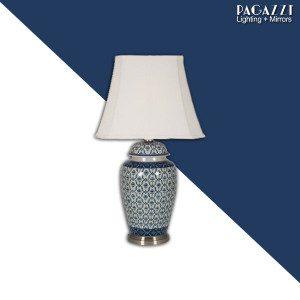 Chika Table Lamp