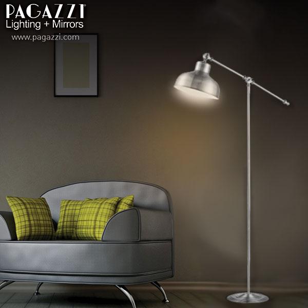 Top sale lighting picks