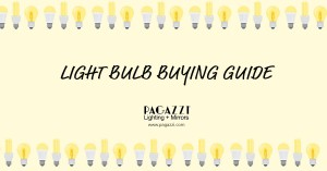 Bulb Guide | 2017