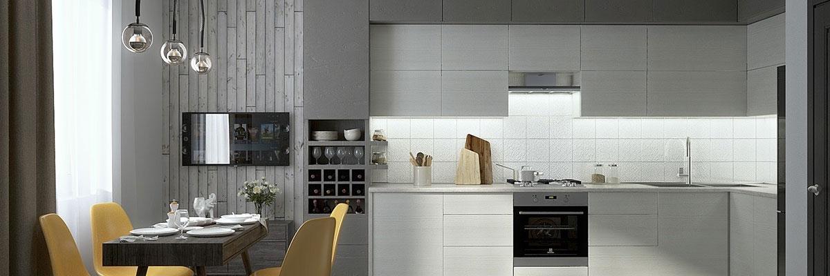 smokey-neut-kitchen