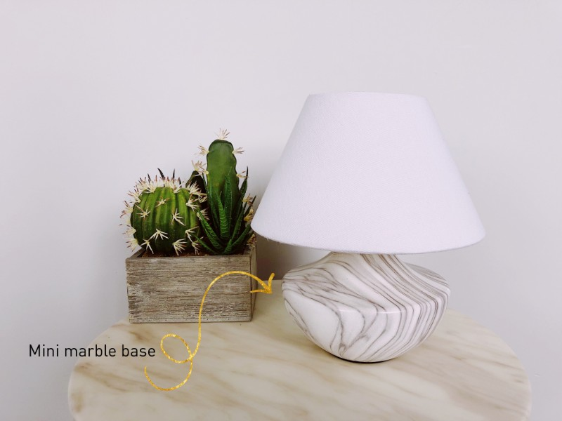 marblebase